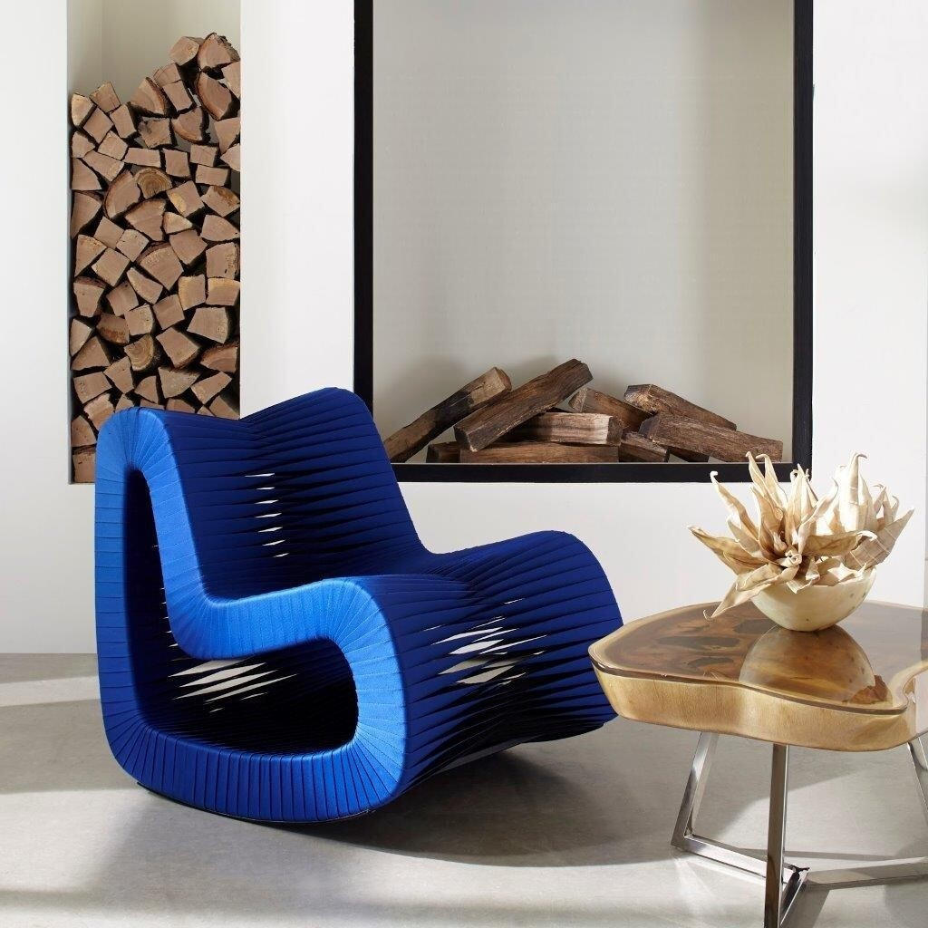 How To Choose A Rocking Chair