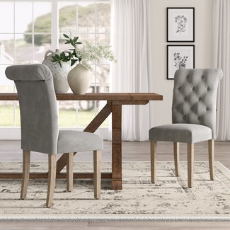 Kitchen Dining Chairs For 2020