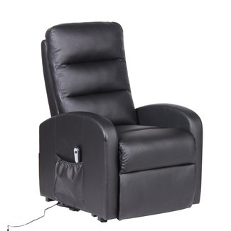 Cheap Power Lift Recliner