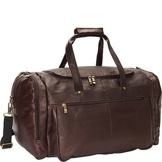 344e17d3c4 Duffel Bag With Laptop Compartment - Ideas on Foter