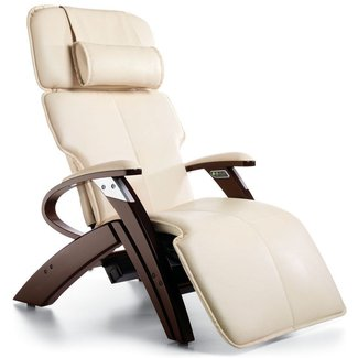 Comfortable Zero Gravity Massage Recliner Armchair