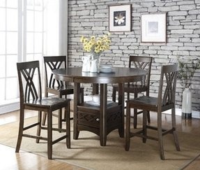 Kitchen Table With Storage Underneath Ideas On Foter