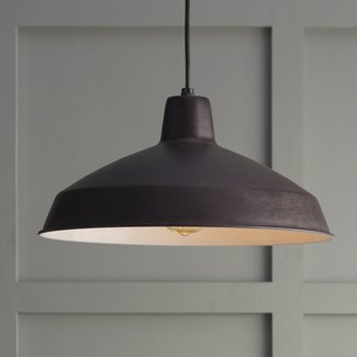 Pull Down Lamps Ideas On Foter