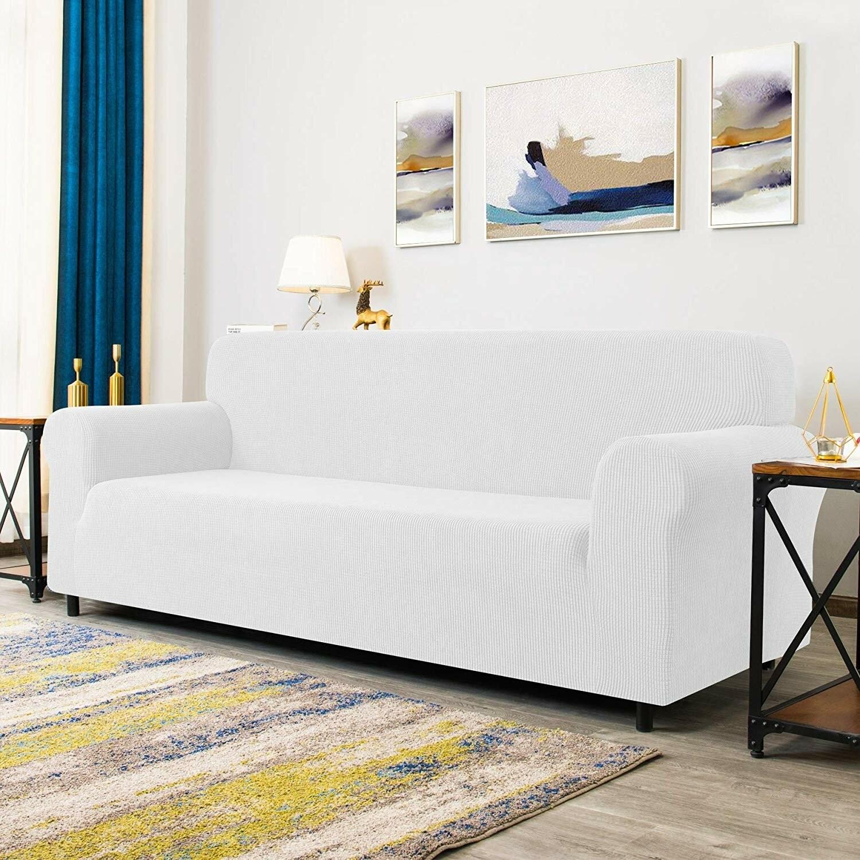 10 Best Sofa Slipcovers For 2021 Ideas On Foter