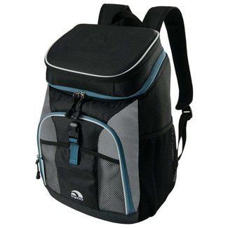 Extra Spacious Backpack with a Cooler