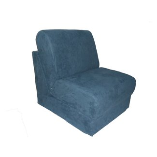 Fold Out Teen Novelty Chair