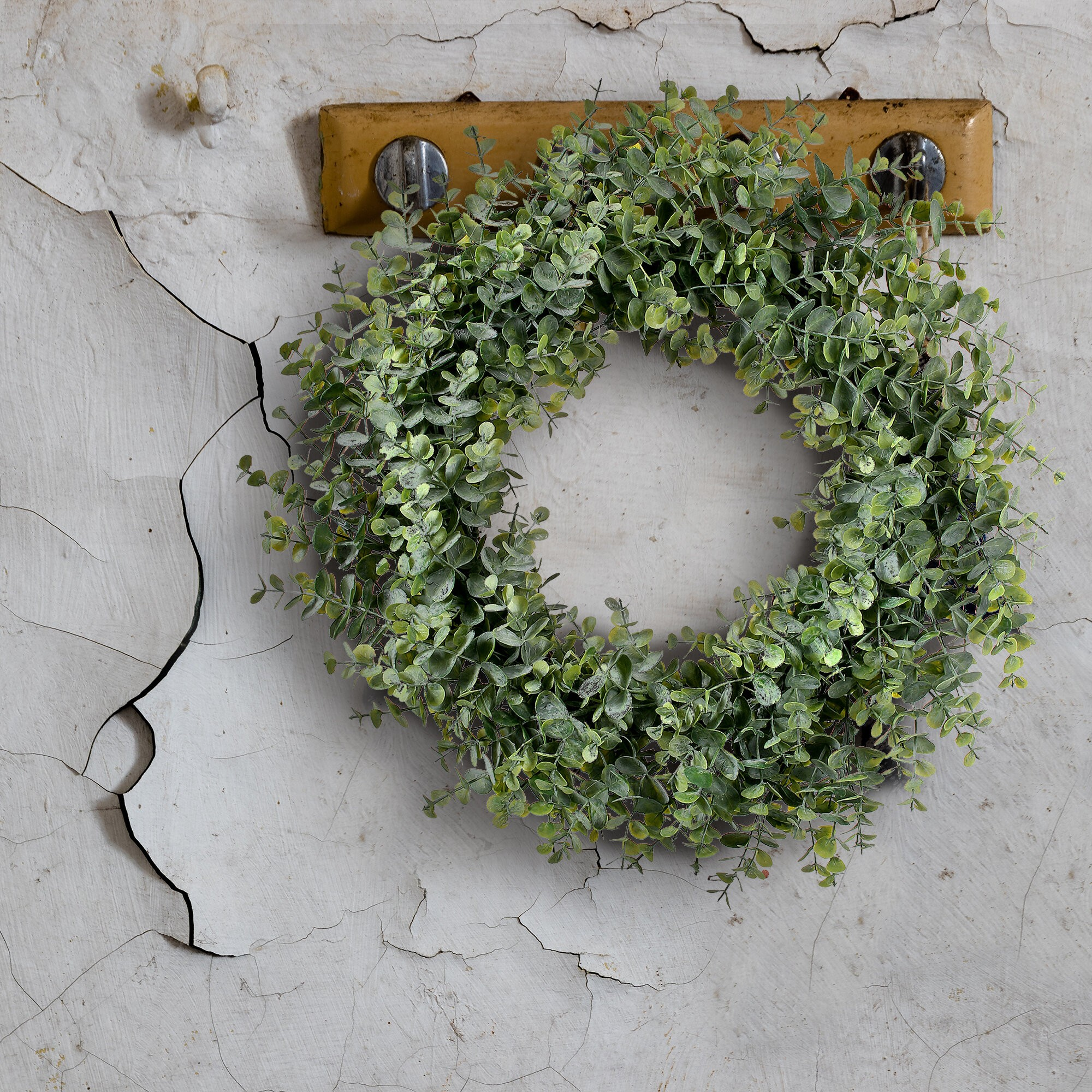 10 Best Wreaths For 2021 Ideas On Foter