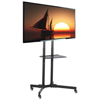 Ginny TV Stand for TVs up to 40 inches