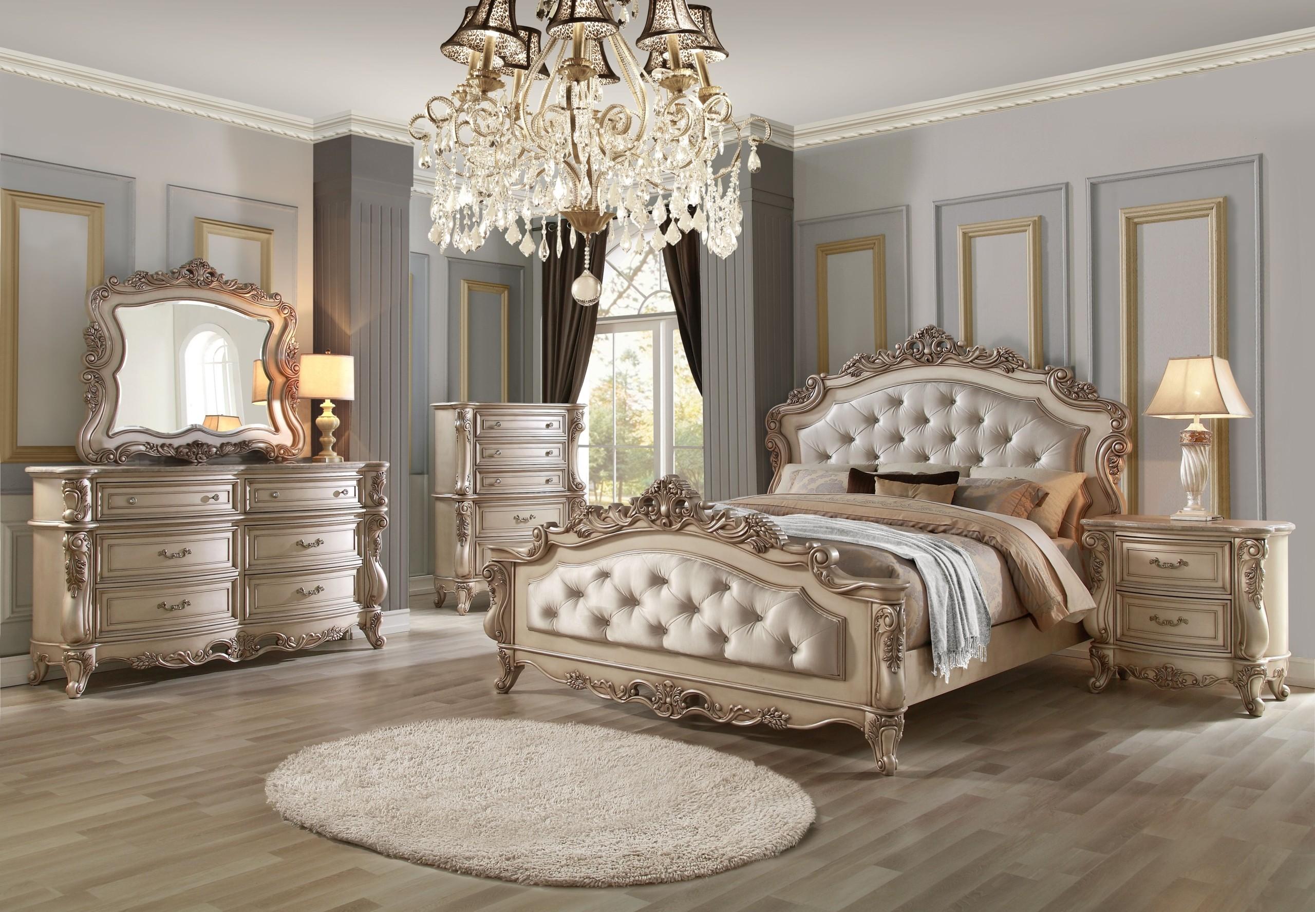 10 Best Bedroom Sets For 2021 Ideas On Foter