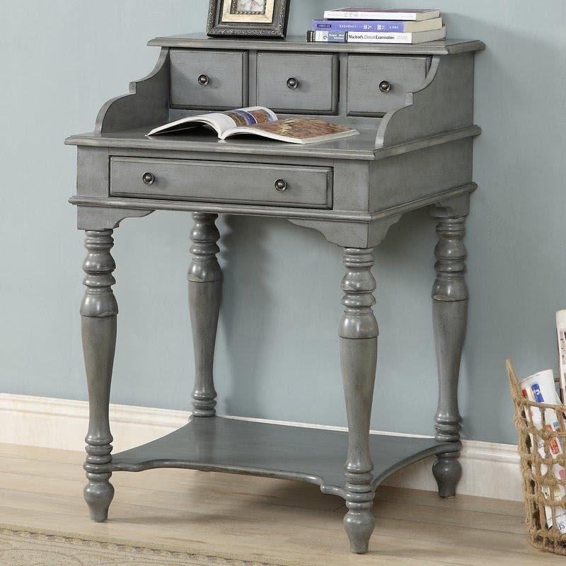 secretary desks for small spaces ideas on foter rh foter com