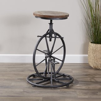 Unique Bar Stools Foter