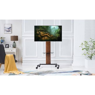 Jankowski TV Stand for TVs up to 75 inches