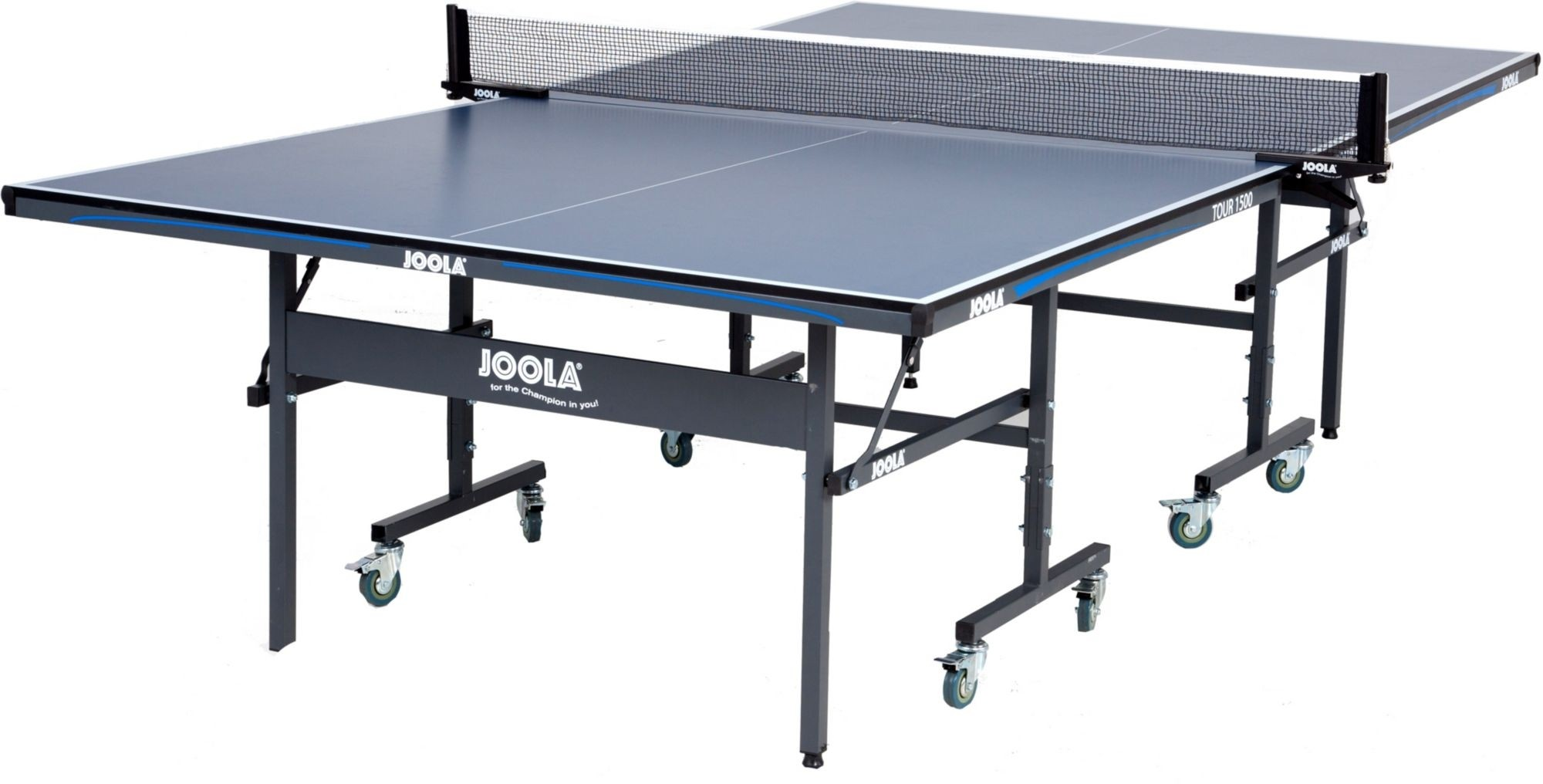 10 Best Indoor Table Tennis Tables For 2021 Ideas On Foter