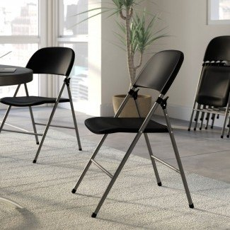 10 Best Folding Chairs For 2021 Ideas On Foter