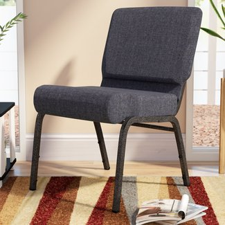 10 Best Stacking Chairs For 2021 Ideas On Foter