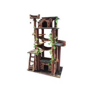 Cat Tree Furniture Ideas On Foter