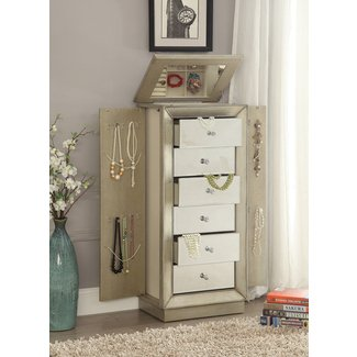 . Jewelry Armoire IKEA   To Buy or Not in IKEA    Ideas on Foter