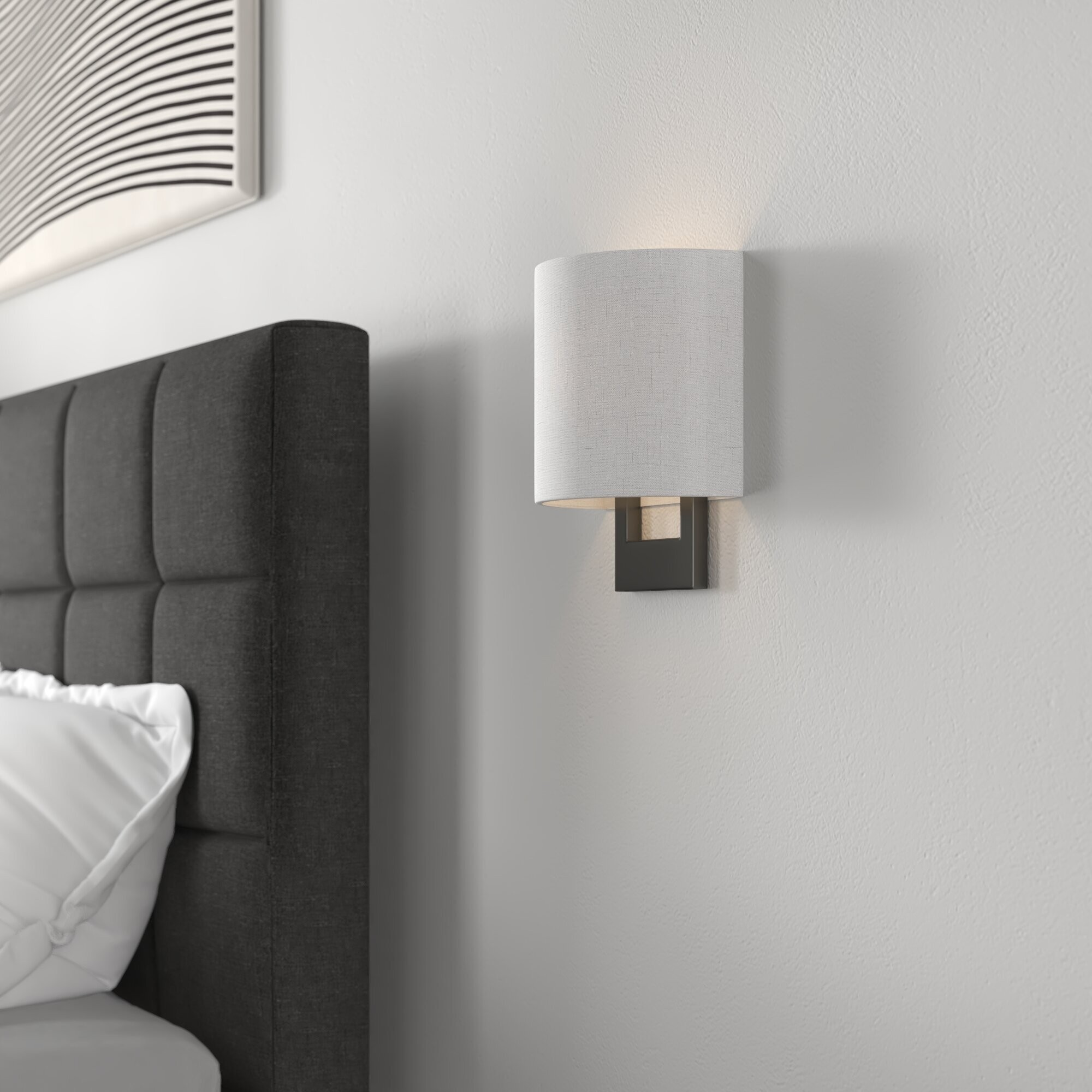 How To Choose A Sconce