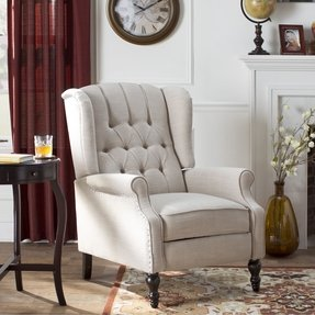 Ikea Recliner Chair To Buy Or Not In Ikea Ideas On Foter