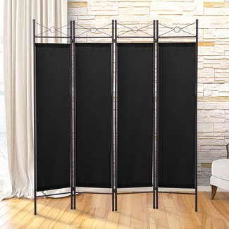Room Dividers For 2020 Ideas On Foter