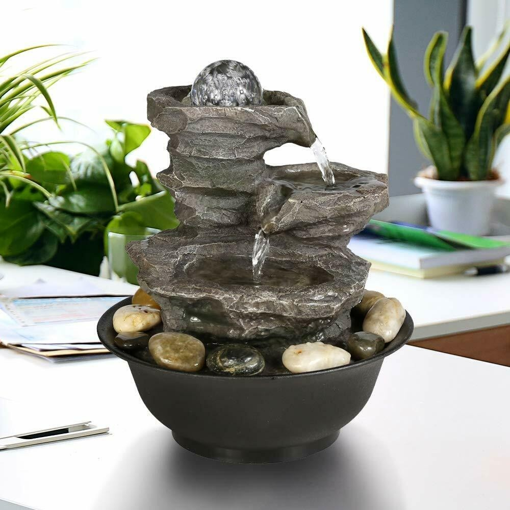10 Best Indoor Fountains For 2021 Ideas On Foter