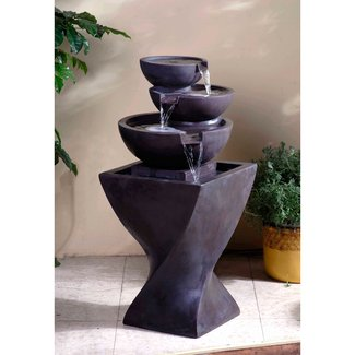 10 Best Indoor Fountains For 2020 Ideas On Foter