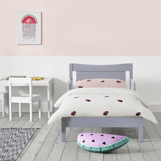 Schiavo Toddler Platform Bed
