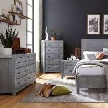 Bedroom Furniture For 2021 Ideas On Foter