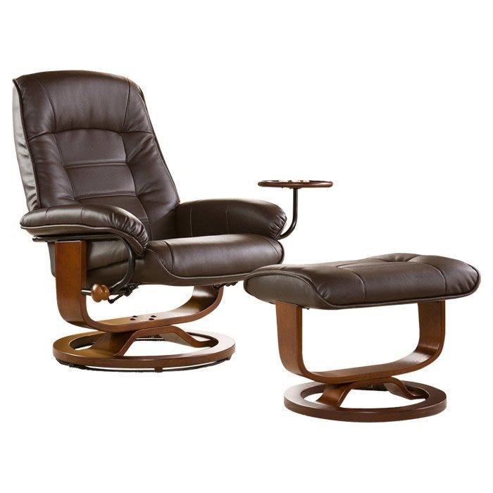 ergonomic living room chairs ideas on foter rh foter com