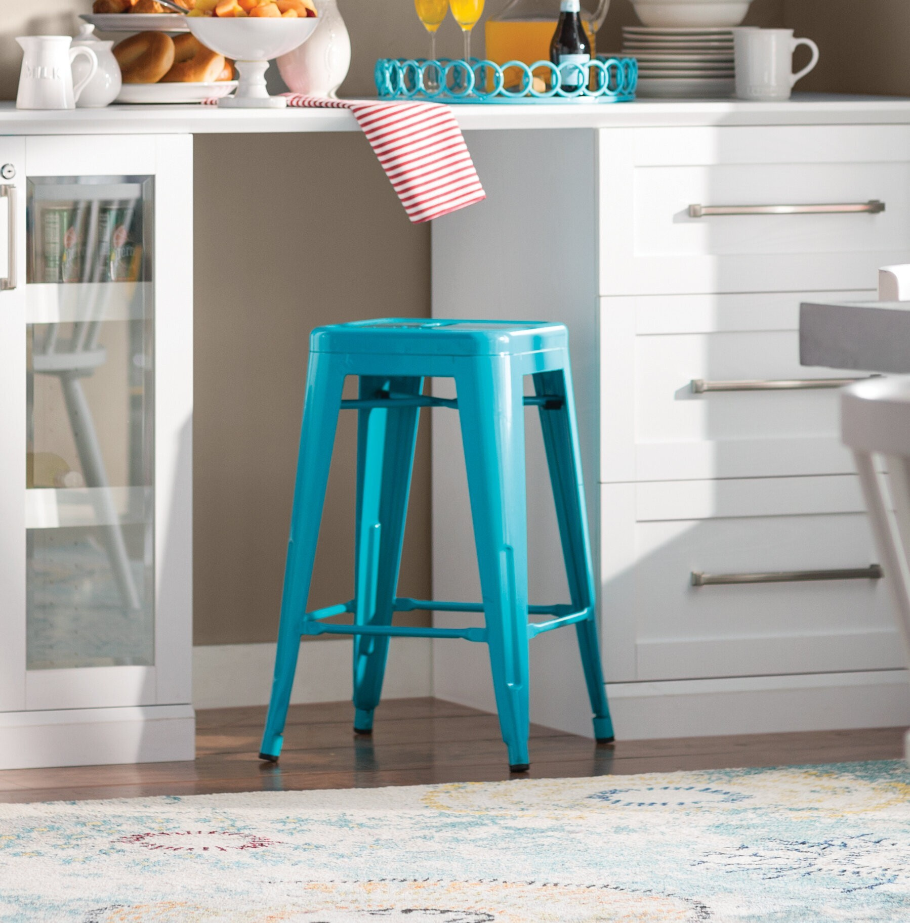 How To Choose A Bar Stool
