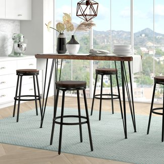 Strope Dining Table