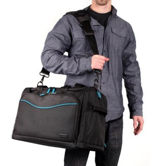 1a30e904784a Duffel Bag With Laptop Compartment - Ideas on Foter