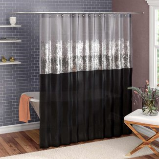 Shower Curtains For 2020 Ideas On Foter