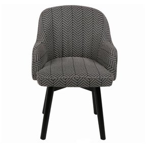 Swivel Dining Chairs Ideas On Foter