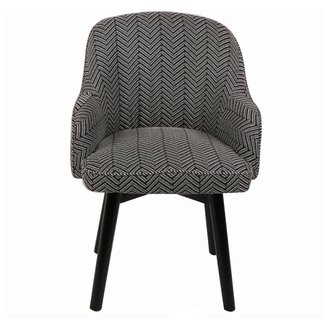 Fine Swivel Dining Chairs Ideas On Foter Caraccident5 Cool Chair Designs And Ideas Caraccident5Info