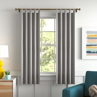 10 Best Curtains Drapes For 2021 Ideas On Foter