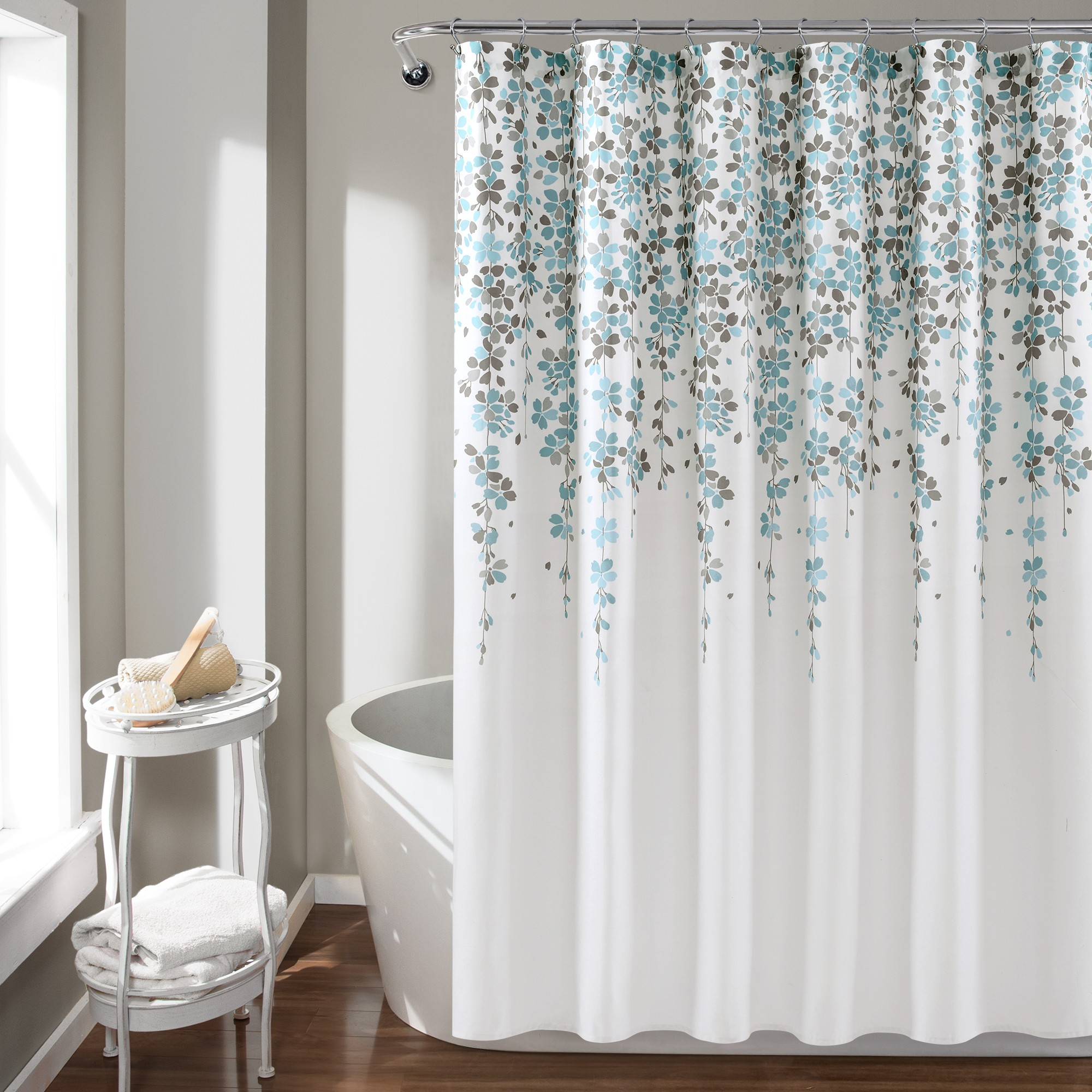 10 Best Shower Curtains For 2021 Ideas On Foter