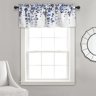 Valances Kitchen Curtains For 2020