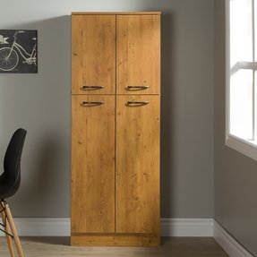 Unfinished Kitchen Pantry Cabinet Ideas On Foter