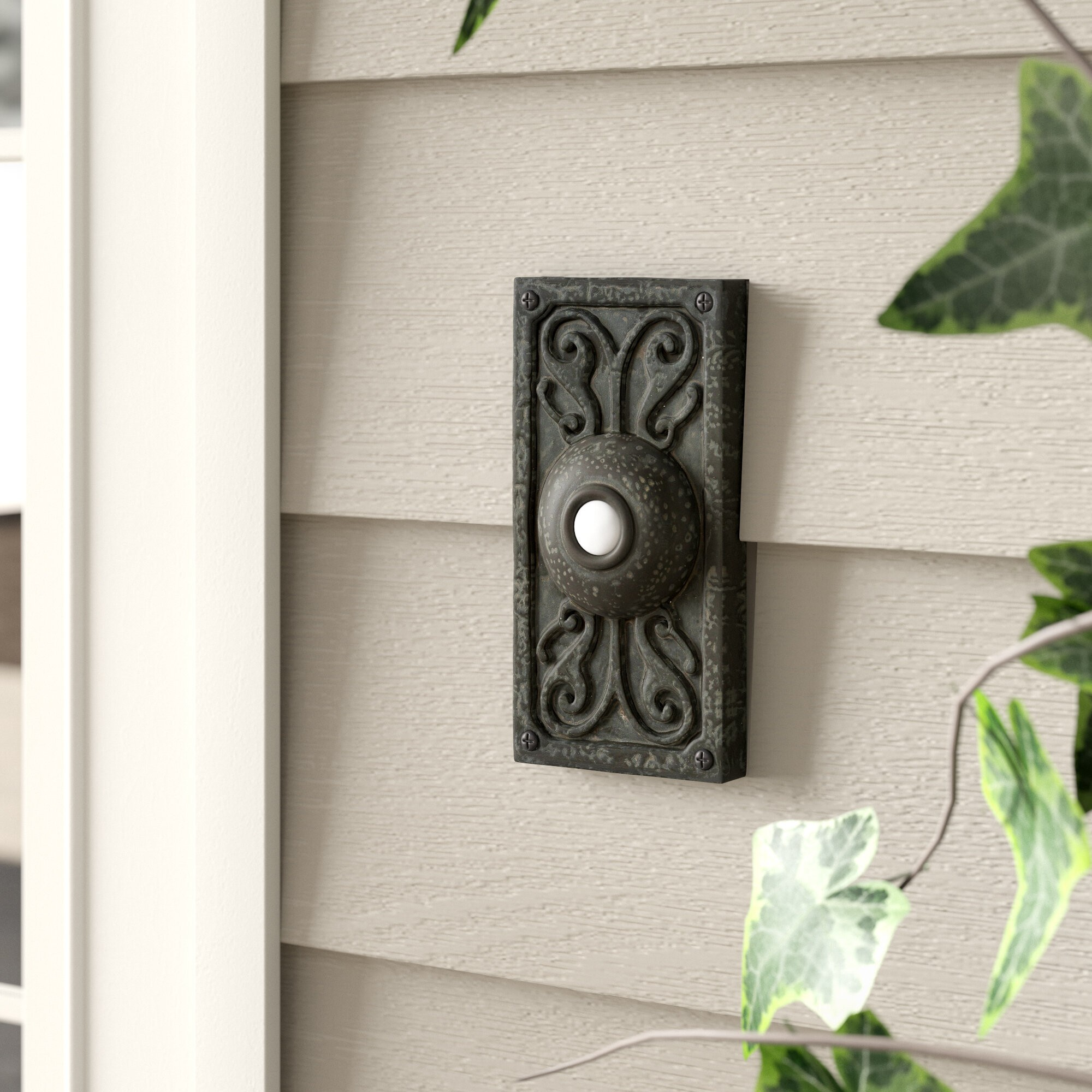 How To Choose Doorbells And Chimes