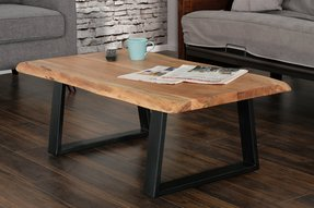 Briaca Coffee Table