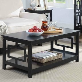 Carlino Coffee Table