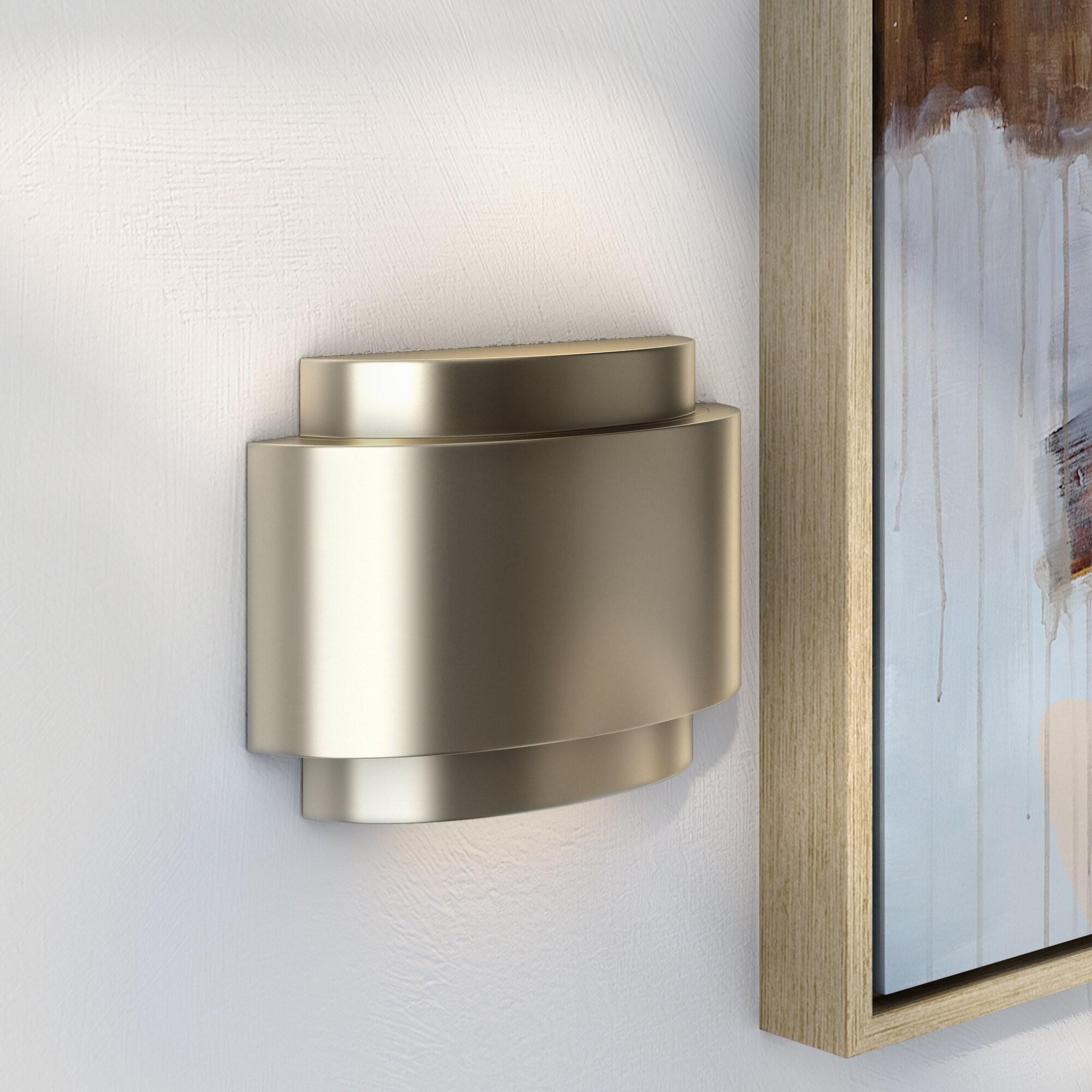 10 Best Doorbells Chimes For 2021 Ideas On Foter