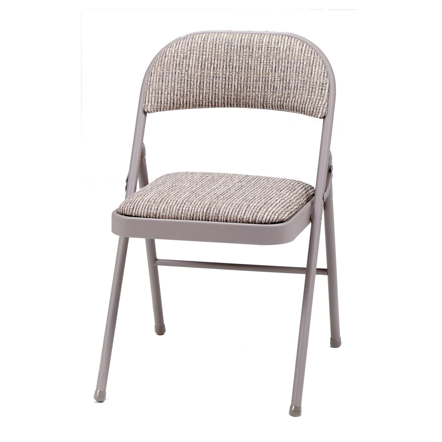 How To Choose A Folding Chair