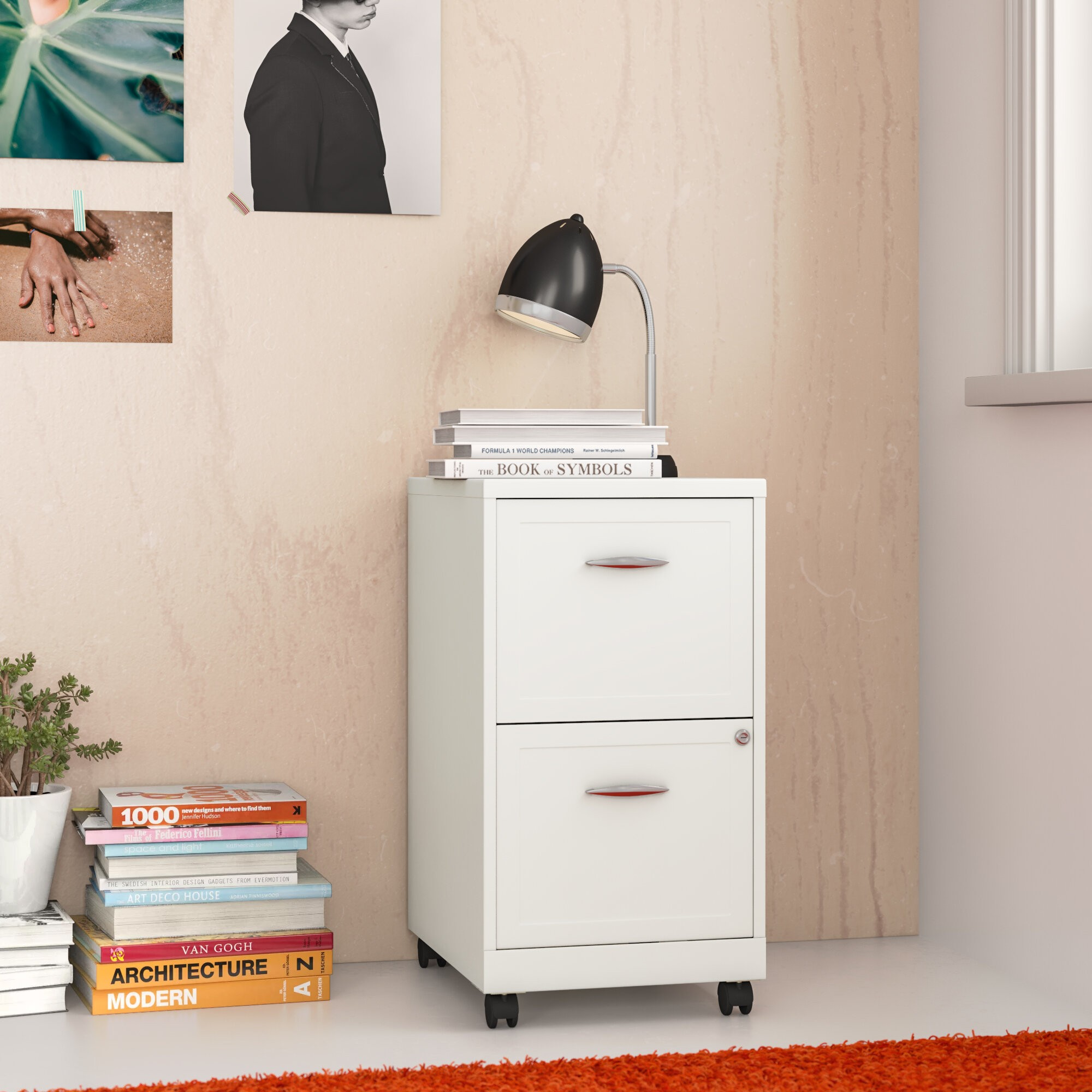 10 Best Filing Cabinets For 2021 Ideas On Foter