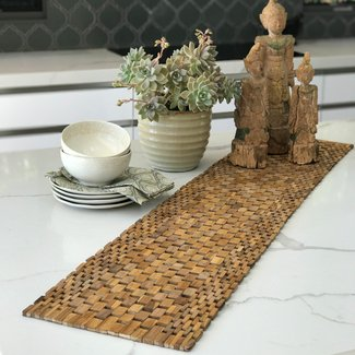10 Best Table Runners For 2021 Ideas On Foter