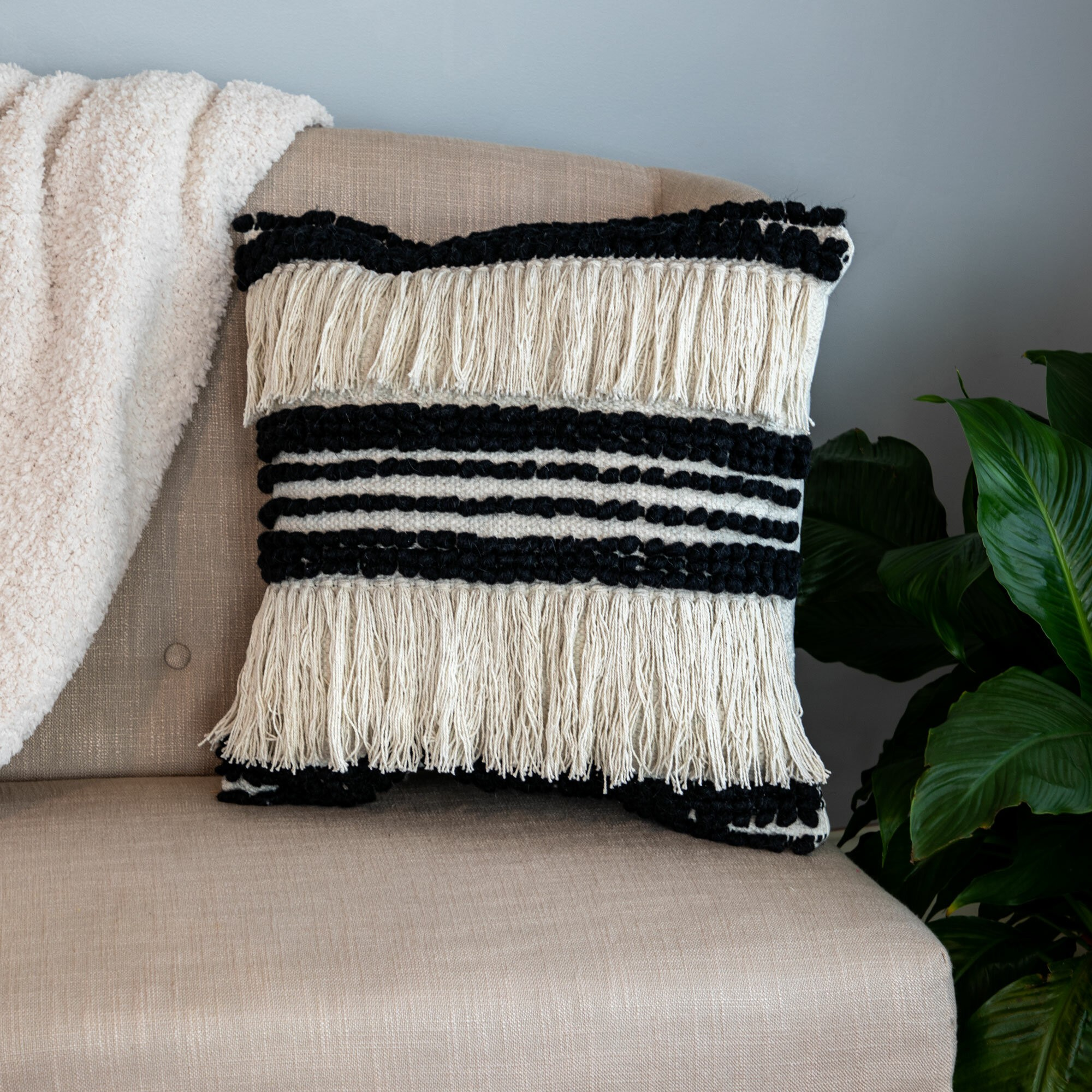 10 Best Pillows Throws For 2021 Ideas On Foter