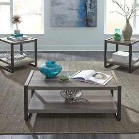 Coffee Table And End Table Sets Ideas On Foter