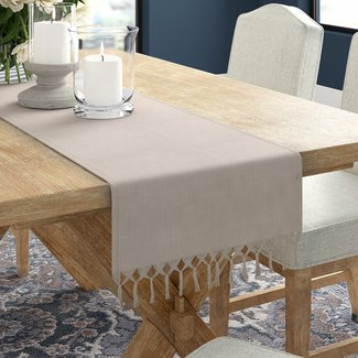 10 Best Table Runners For 2020 Ideas On Foter