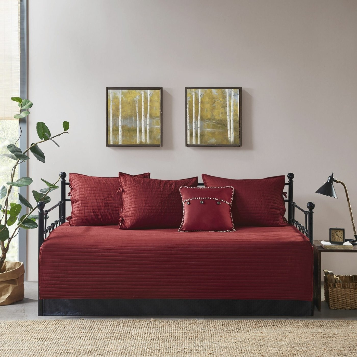 How To Choose Daybed Covers & Sets - Foter